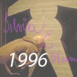 1996b