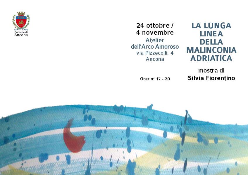 Invito SIlvia Fiorentino ok