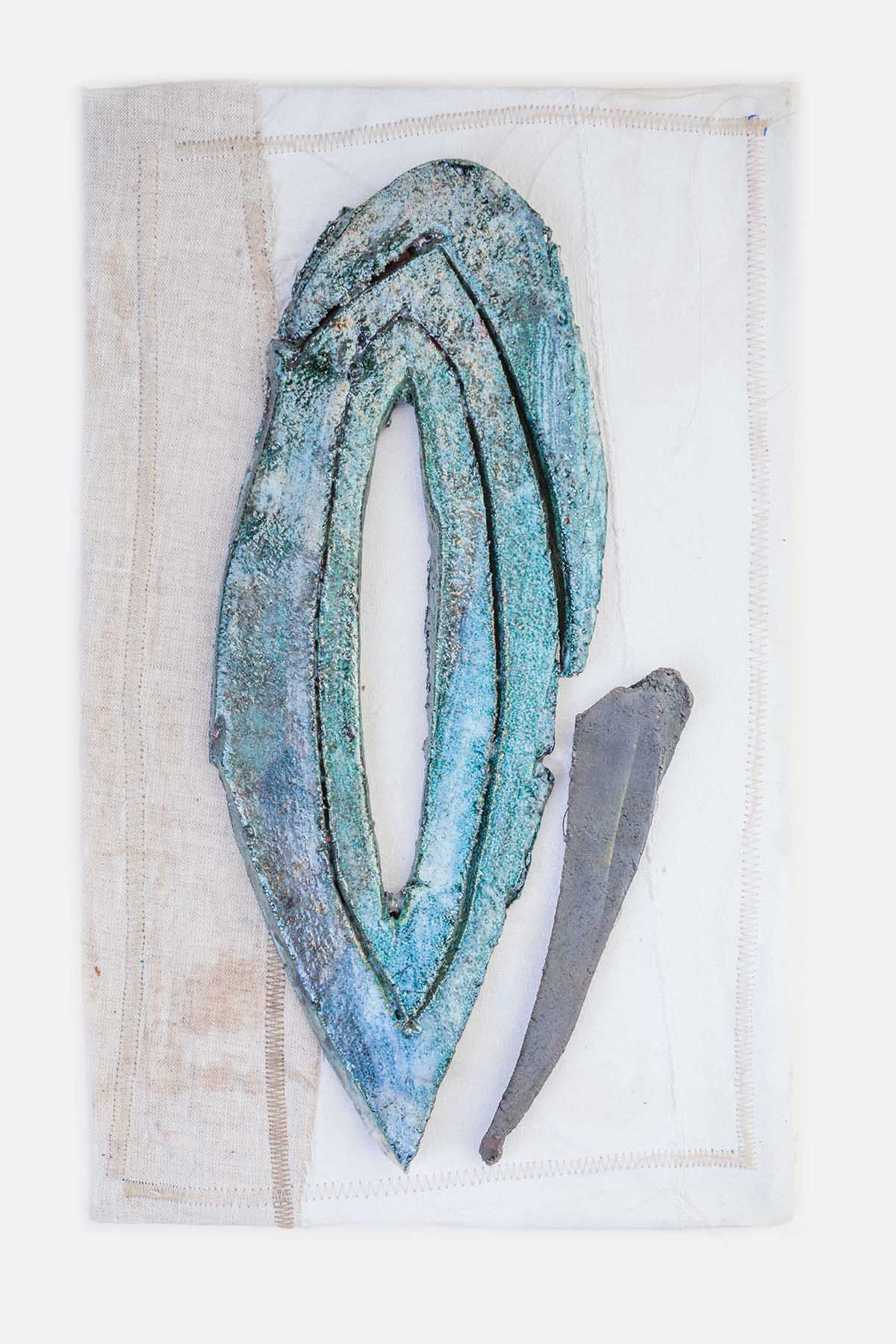 Arco Amoroso-8