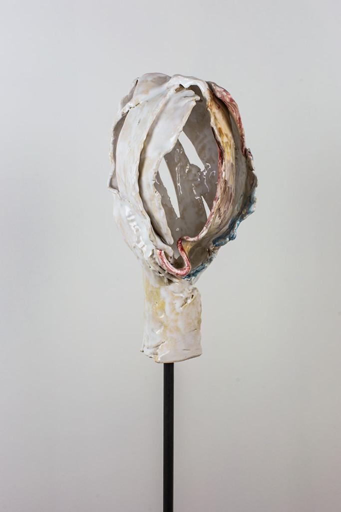 2016.ceramica-teste.femminile.antico.colore
